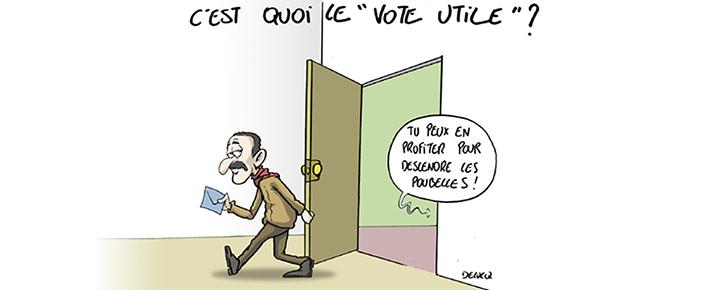 dimanche-election.jpg
