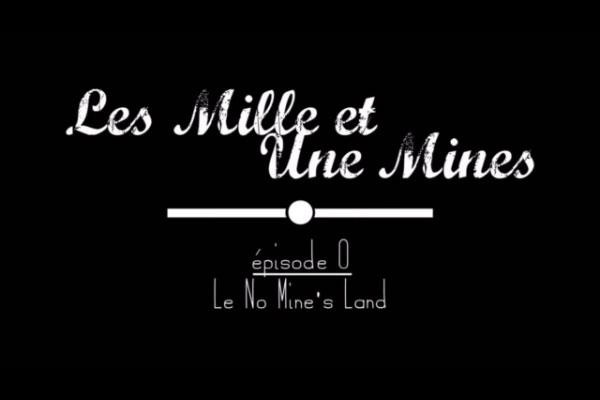 no_mine_s_land.jpg