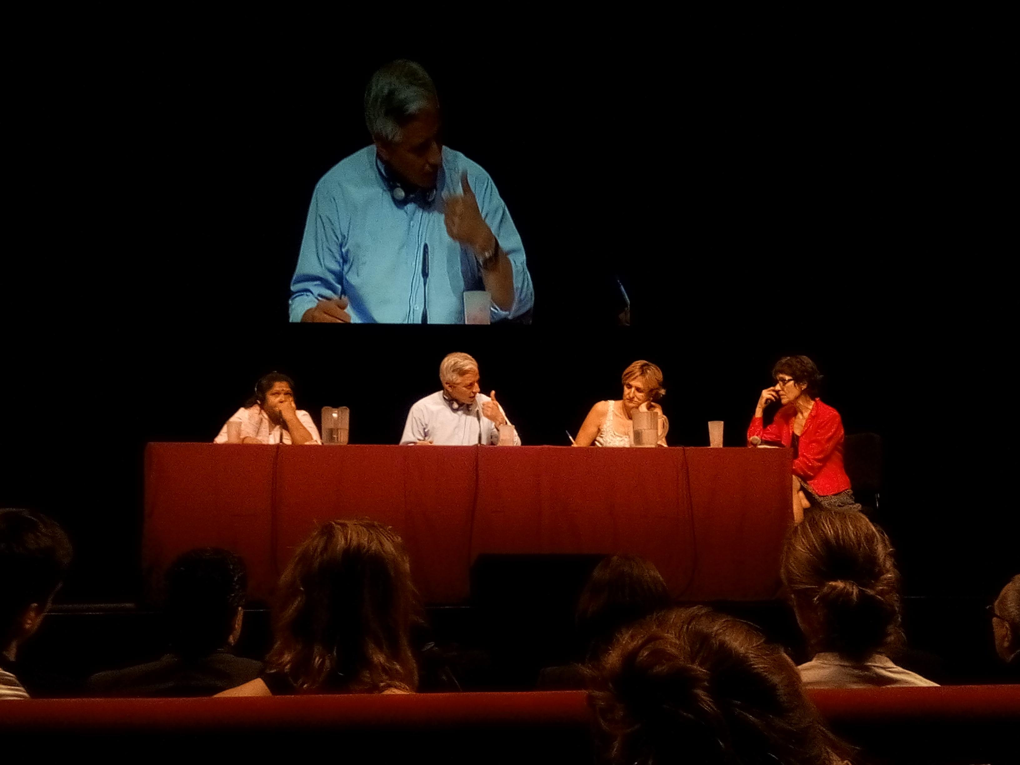 grande_conference.jpg