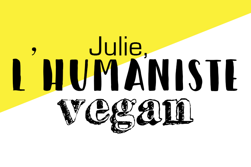 juliehumanistevegan.jpg