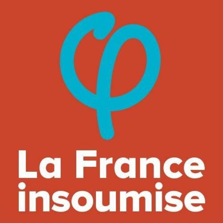 la_frnace_insoumise.jpg