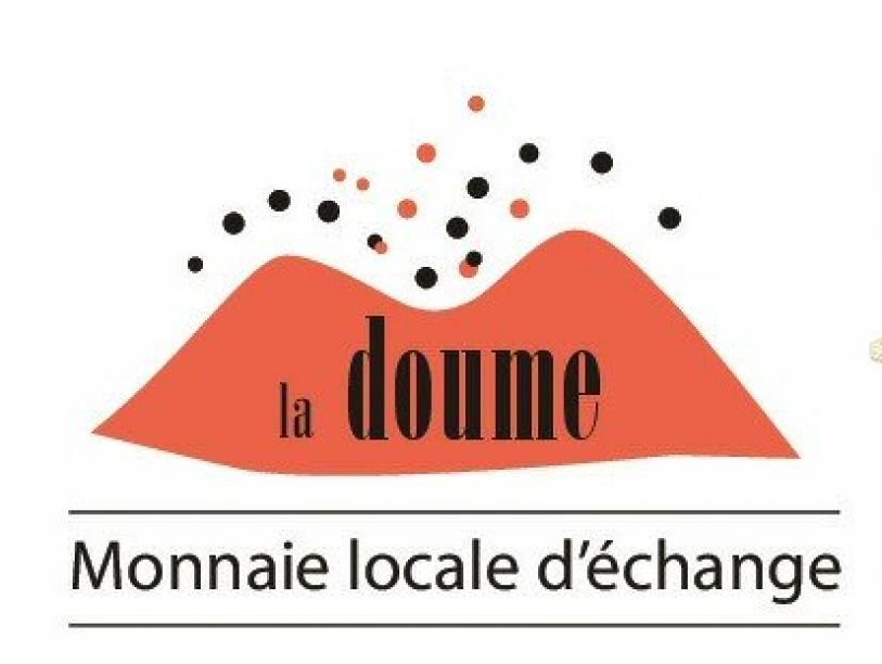 doume_2.jpg