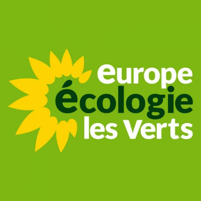 logo_eelv_bon.jpg