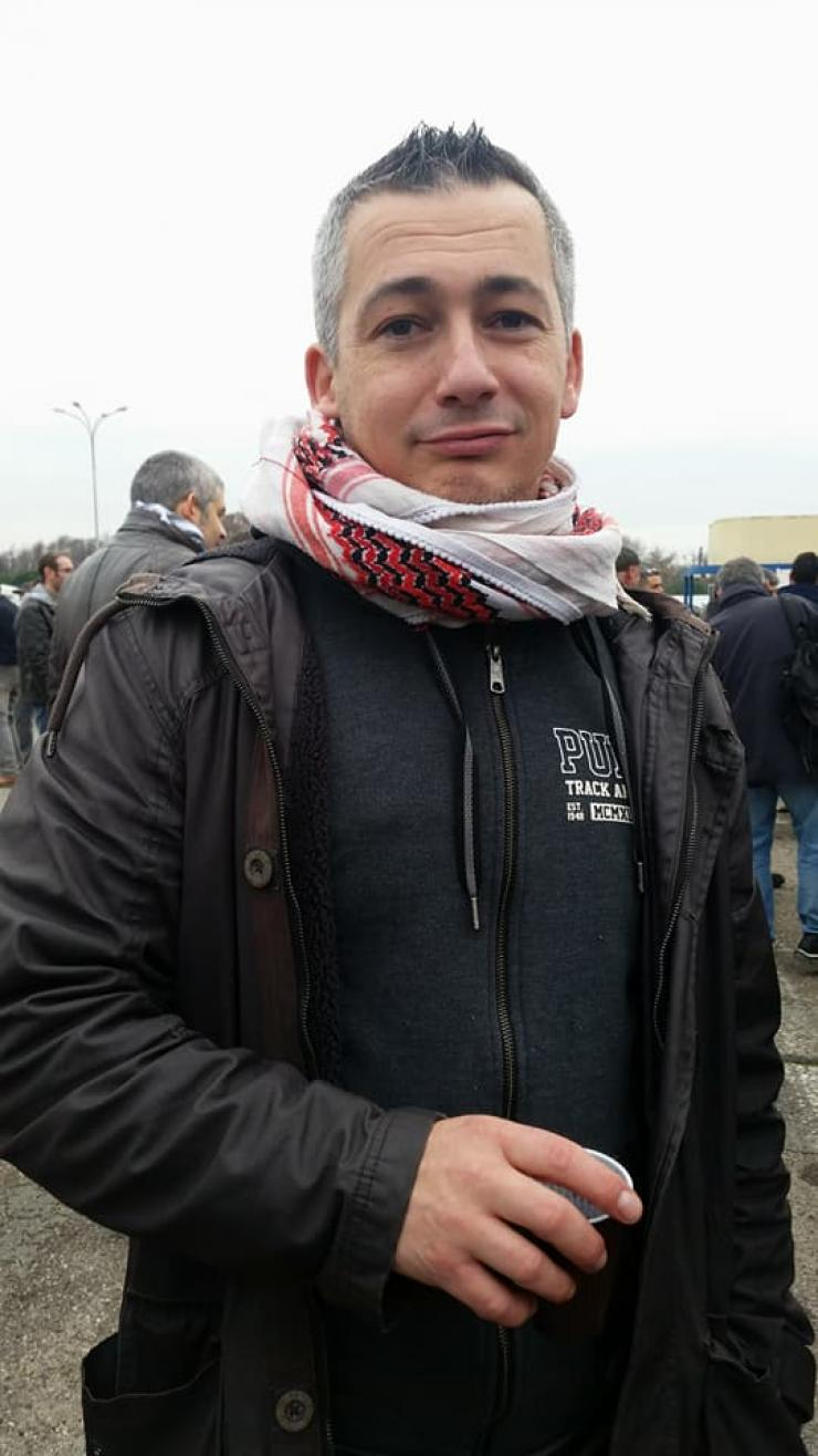 photo_frnack_syndicaliste.jpg