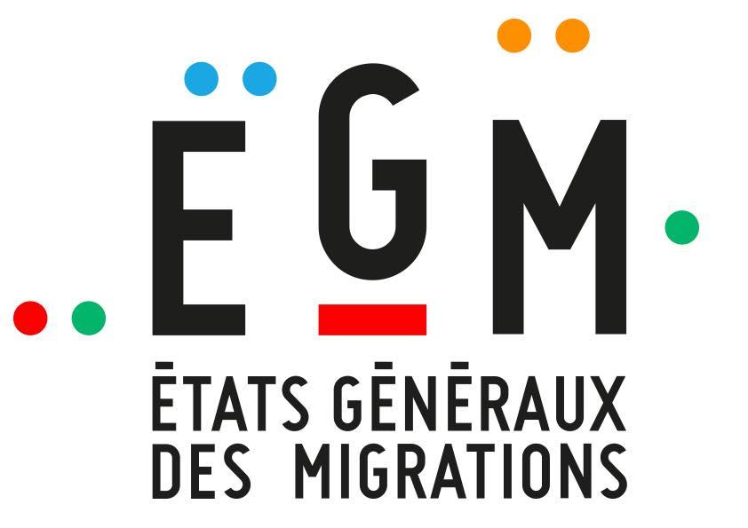 etats_generaux_des_migrations.jpg
