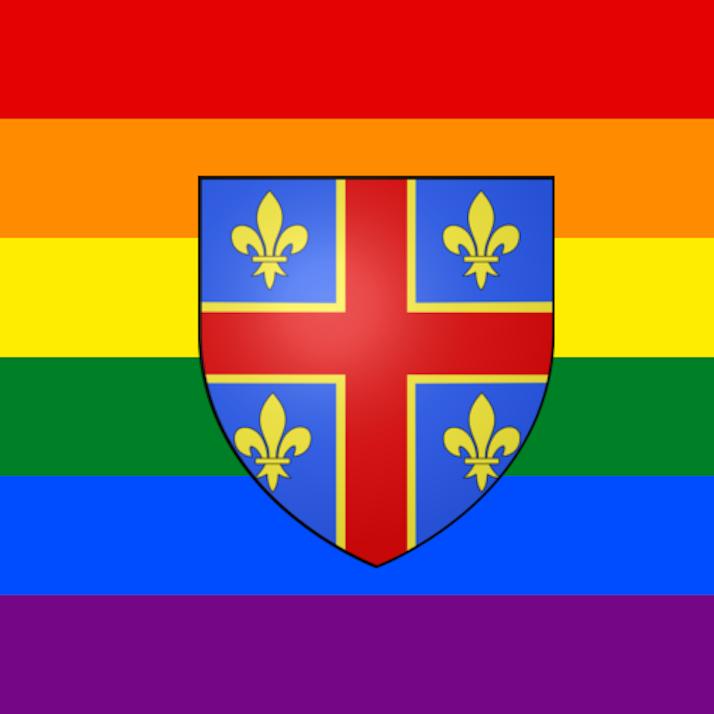 Plánice gay seznamka