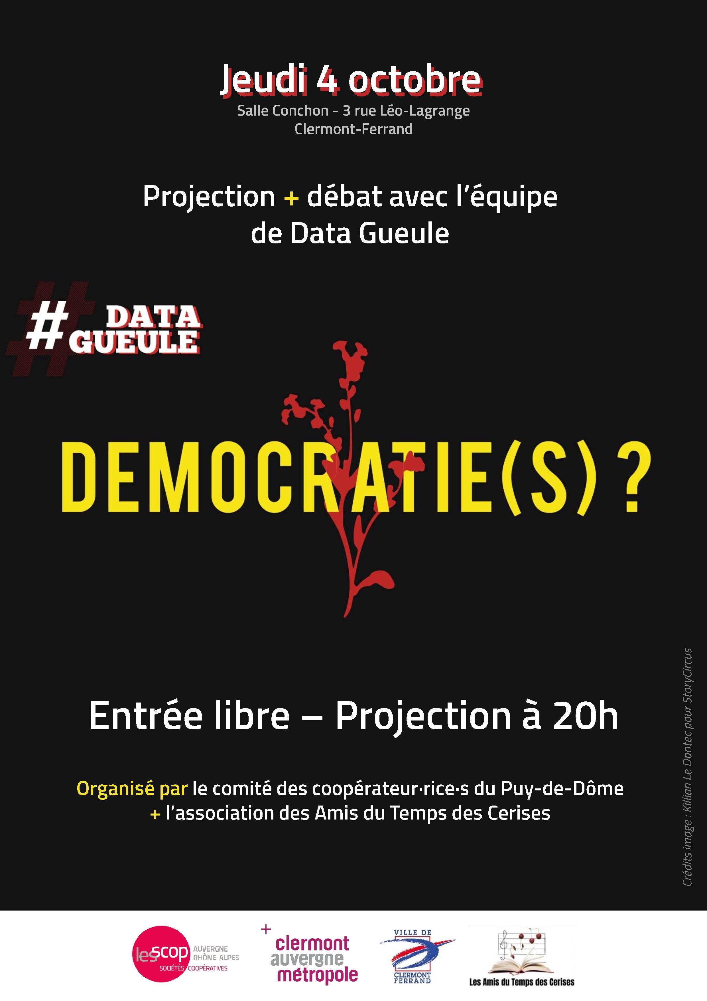 affiche_democraties_-_projection_jeudi_4_octobre_2018.jpg