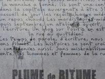 Affiche-Plume-de-Bitume–724×1024
