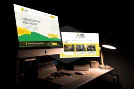 smartmockups_mediacoop v1v2