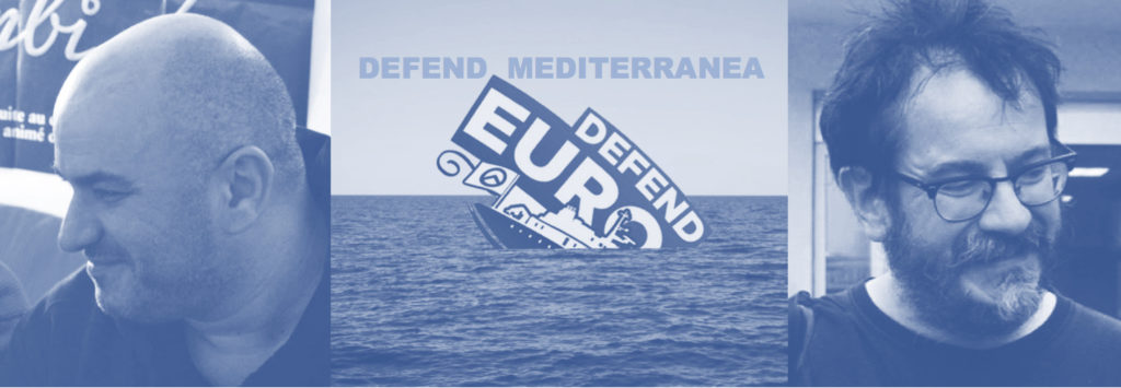 yannis-youlountas-jean-jacques-rue-identitaire-defend-europe.jpg