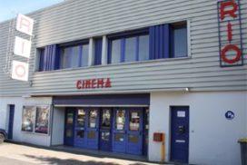 cinema-le-rio-clermont-ferrand