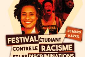 festival racisme