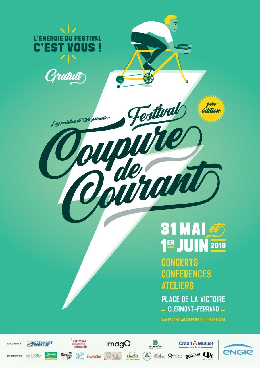 thumbnail_AFFICHE A3 CoupuredeCourant