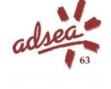ADSEA63