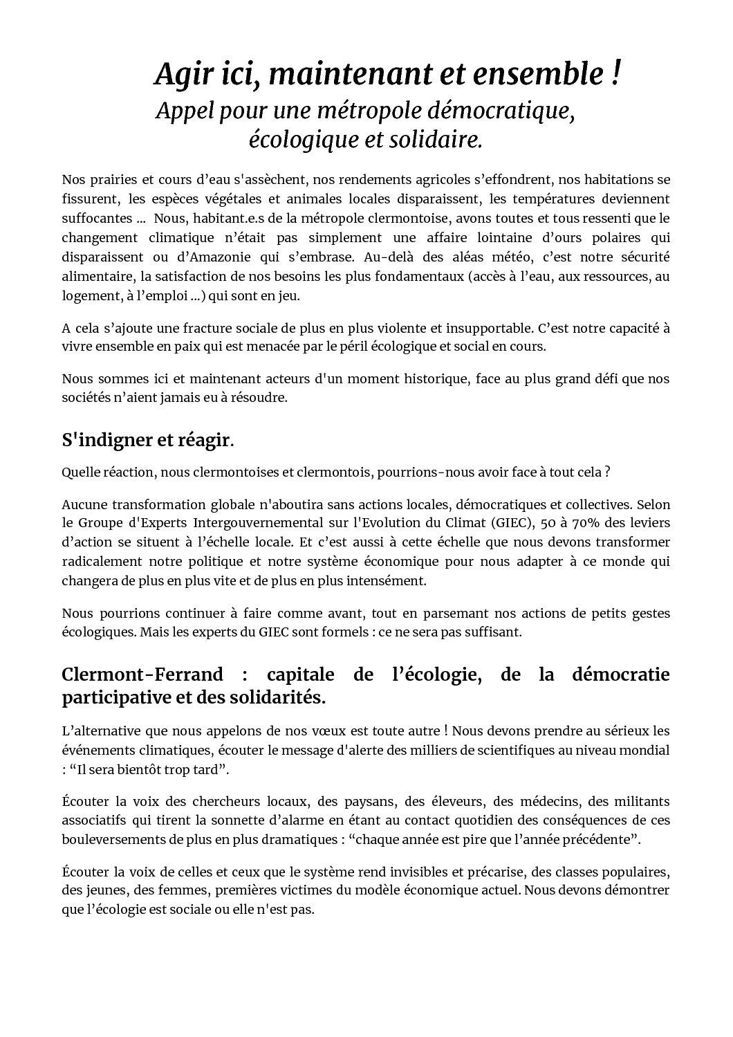 Agir-ici-maintenant-et-ensemble-Appel-pour-une-métropole-démocratique-écologique-et-solidaire5 (1)